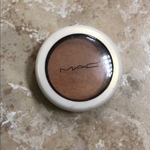 Mac bronzer limited edition